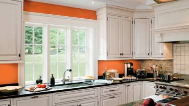 Why You Should Remodel Your Kitchen This Fall