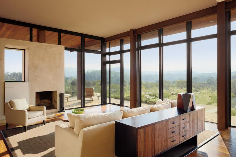 Why You Should Replace Your Windows This Fall
