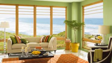 3 Reasons to Install Integrity from Marvin Windows in Your Home
